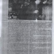 01/03/2007 Il Salernitano: Consorzio Salerno Trading