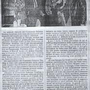 04/04/2007 Il Salernitano: Consorzio Salerno Trading
