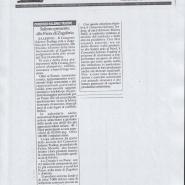 13/09/2006 il Salernitano: Consorzio Salerno Trading: Salerno presente alla fiera di Zagabria