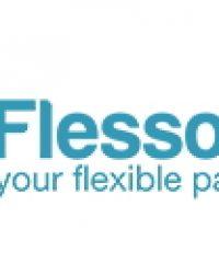FlessoFab