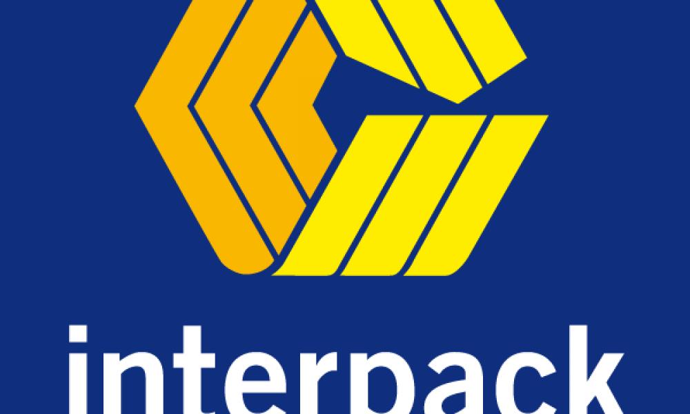 Interpack 2014 8/14 maggio 2014 Dusseldorf – Germania