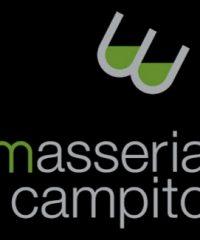 Masseria Campito
