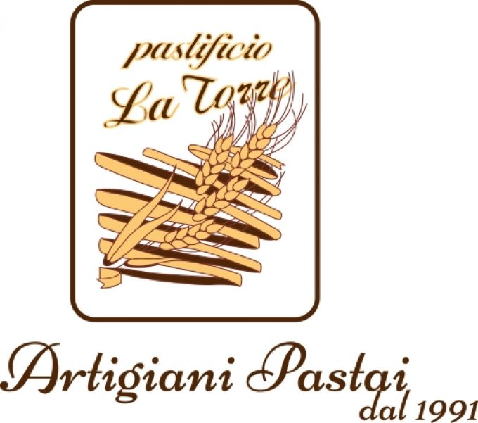 Pastificio La Torre