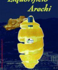 Liquorificio Arechi