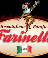 Biscottificio Panificio FARINELLA