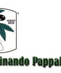 Frantoio Oleario Pappalardo