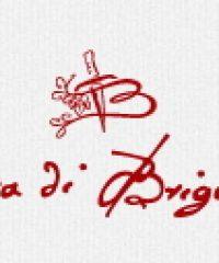Terra di Briganti