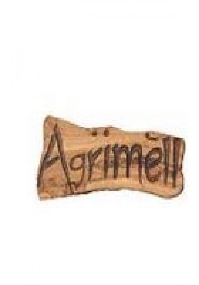 Agrimell