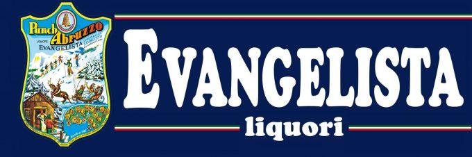 Evangelista Liquori SNC di Evangelista Ascensina & C.